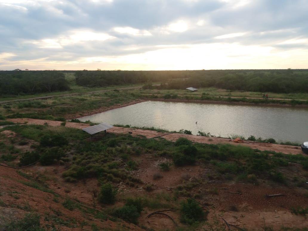 | Paraguay<br/>