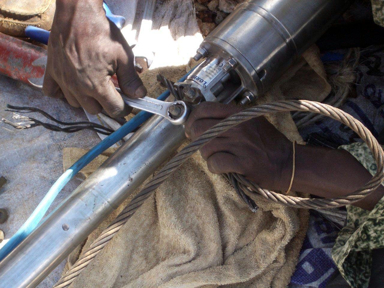 Ramada | Kenya<br/>