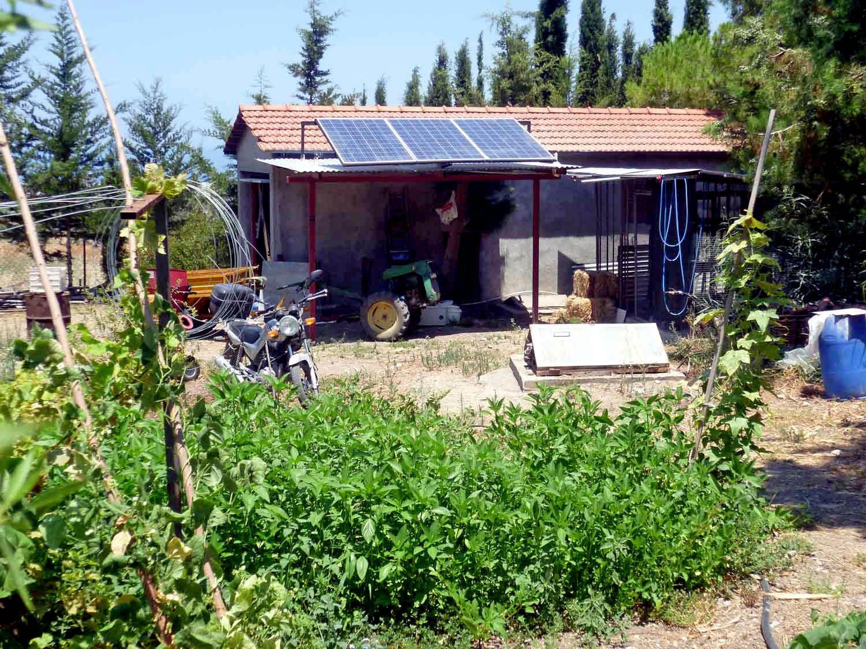 Doganköy 2 | Cyprus (North, TRNC)<br/>