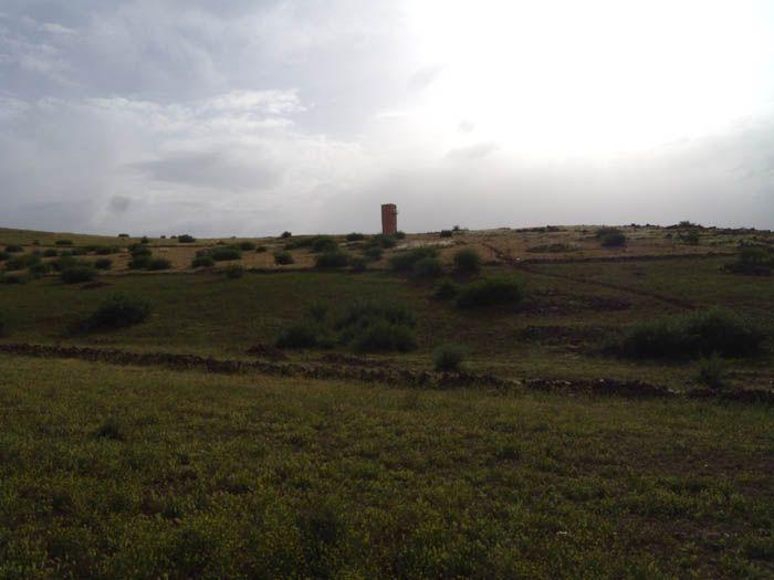 Ouad Zem | Morocco<br/>