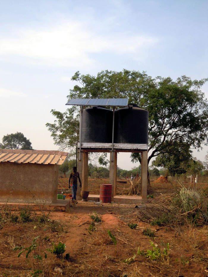 Casamance | Senegal<br/>
