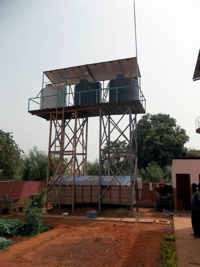 Antula | Guinea-Bissau<br/>