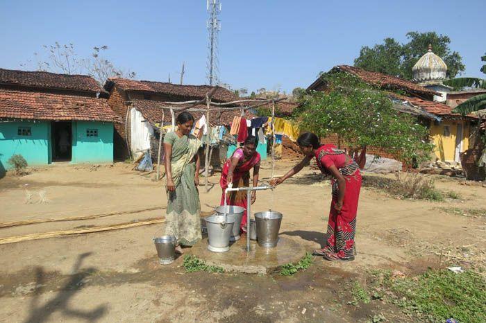 Gondiya | India<br/>