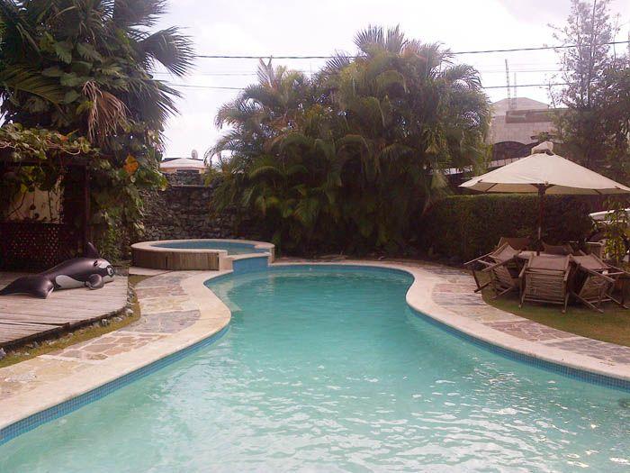 San Pedro de Macorís | Dominican Republic<br/>