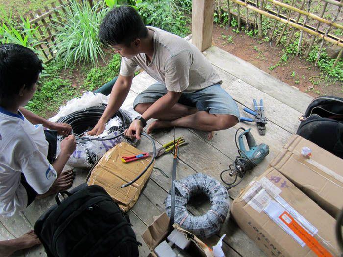 Sumbawa | Indonesia<br/>