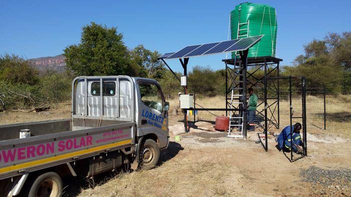 Manicaland | Zimbabue<br/>