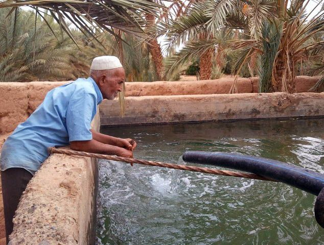 Taroudannt | Morocco<br/>