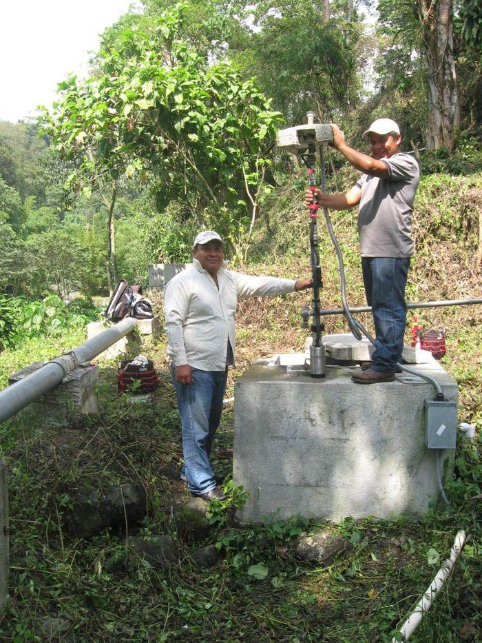 Sololá | Guatemala<br/>