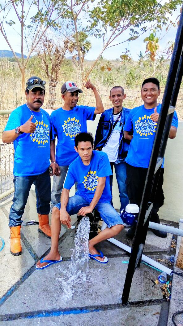 Kab. Lembata | Indonesia<br/>