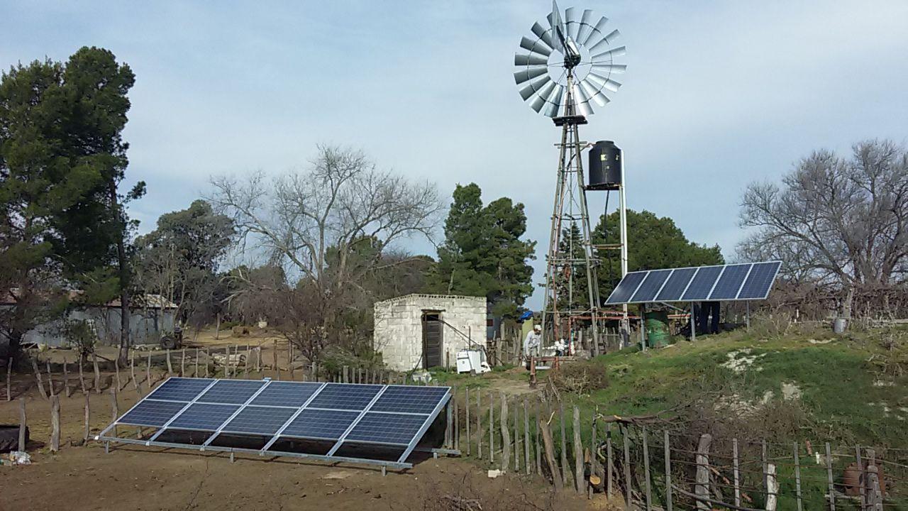 La Pastoril | Argentina<br/>