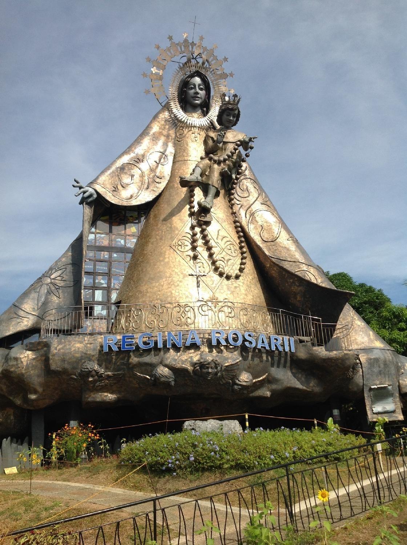 Sitio Aguho St. Maharlika-Infanta Highway, Tanay | Philippines<br/>