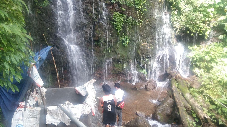 Alamada | Philippines<br/>