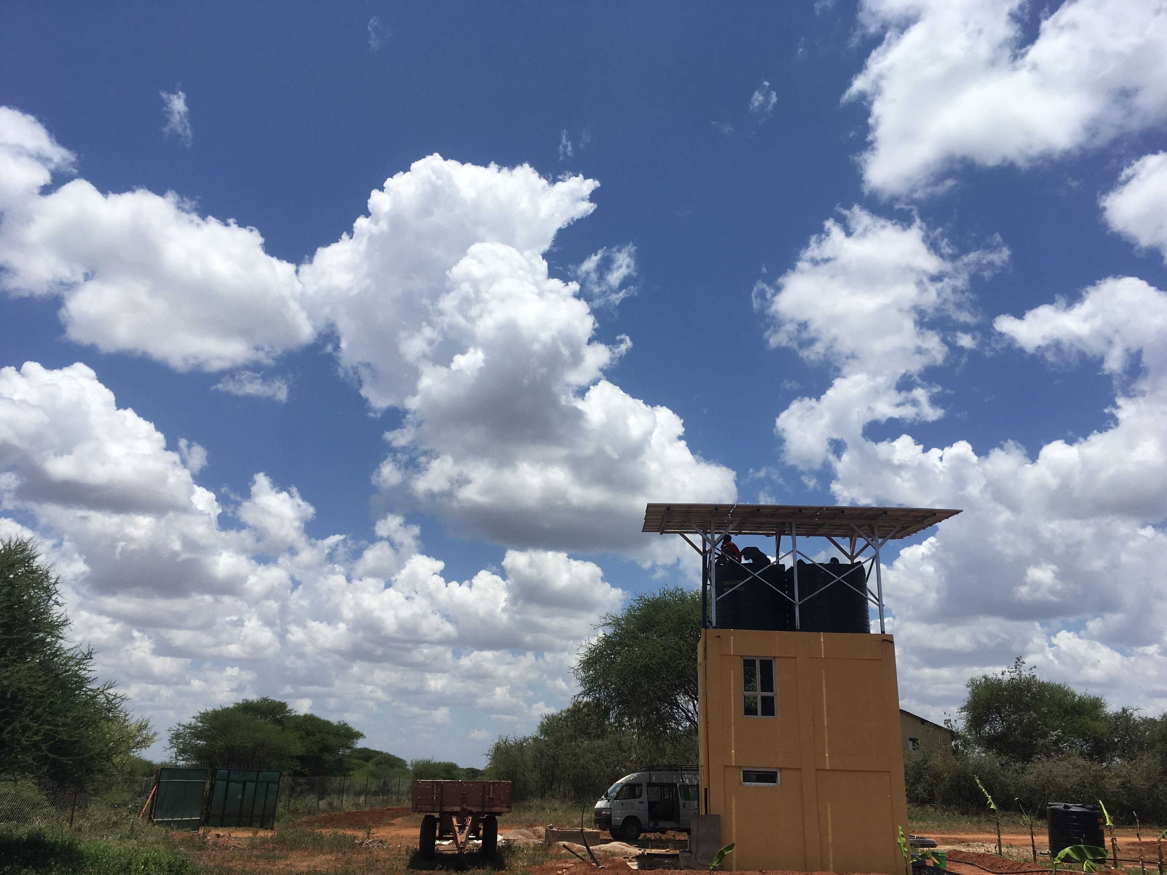 Loltepes | Tanzania<br/>