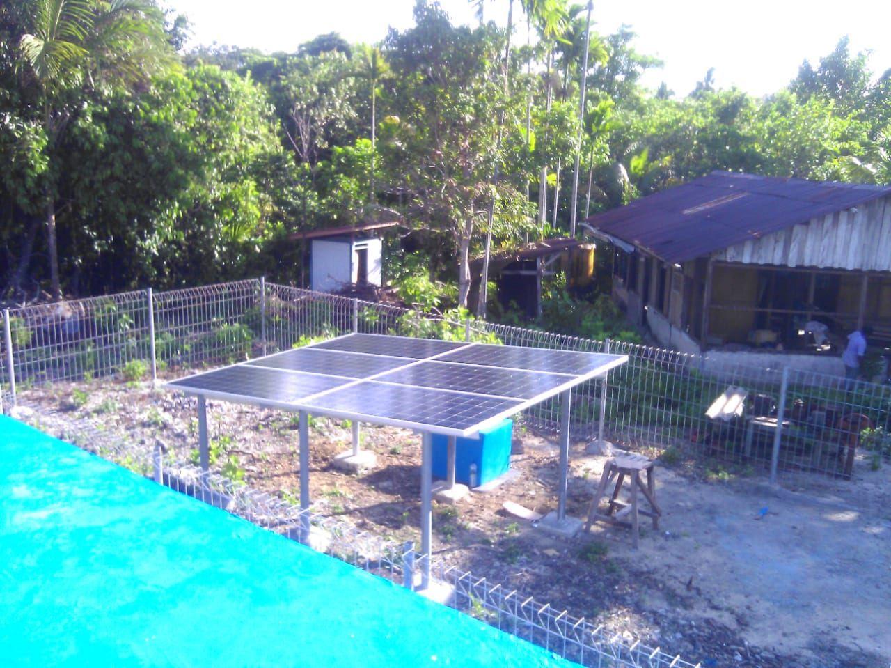 Aimando | Indonesia<br/>