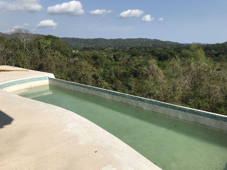 SANTA MARTA | Costa Rica<br/>