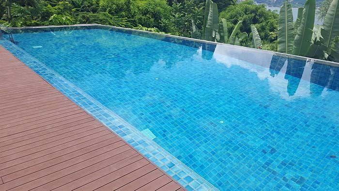 | Thailand<br/>