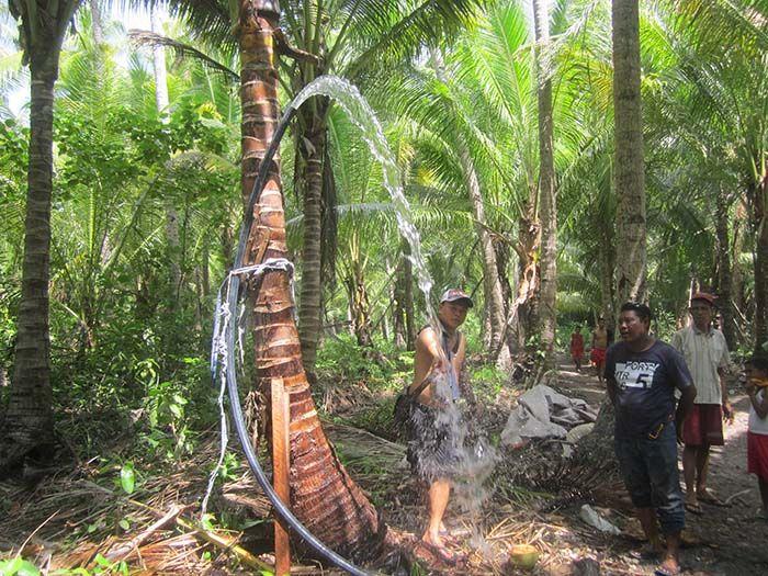 Maluku Barat Daya | Indonesia<br/>