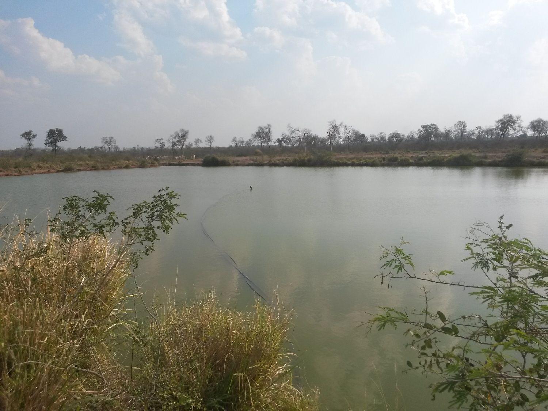 Bahía Negra | Paraguay<br/>