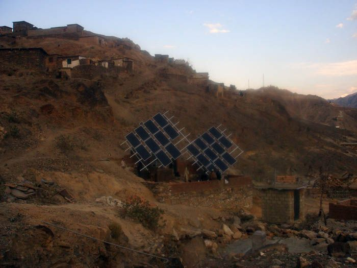 Kunar | Afghanistan<br/>