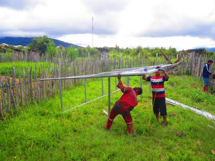 Papua | Indonesia<br/>