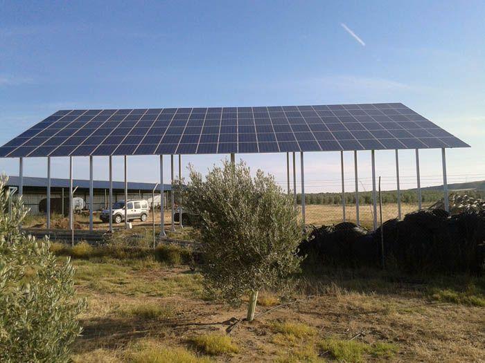 Castilla-La Mancha | Spain<br/>