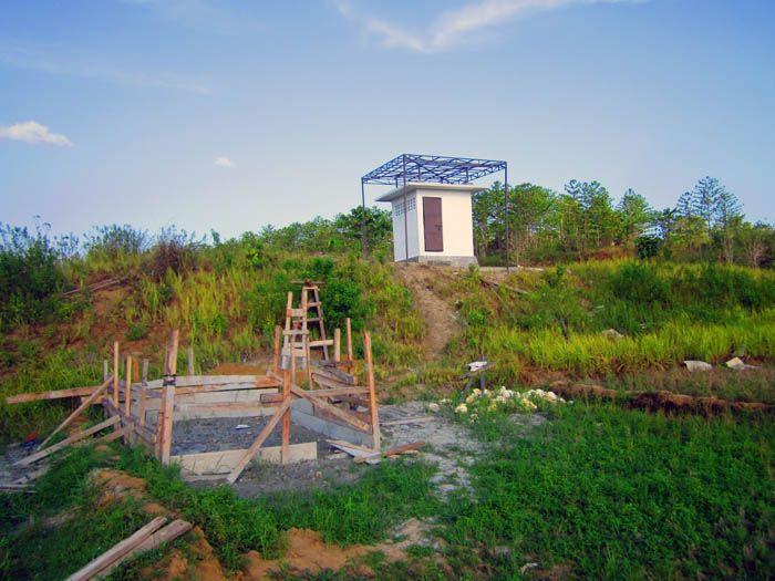 Sulawesi Tenggara | Indonesia<br/>