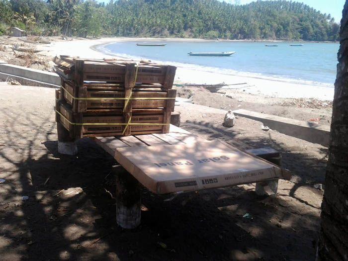 Ternate | Indonesia<br/>