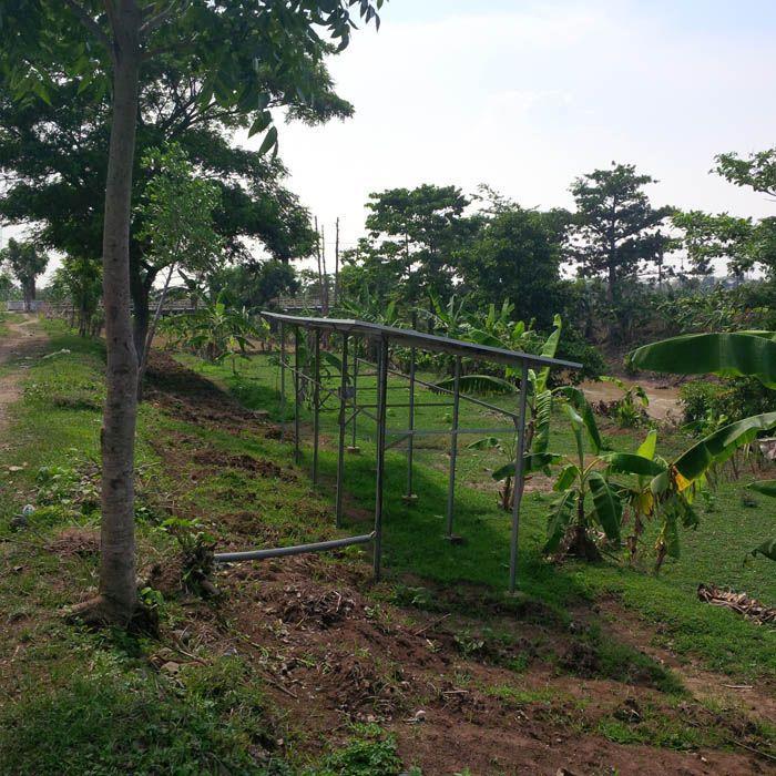 Desa Wargabinangun | Indonesia<br/>